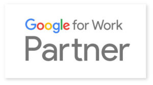 google-for-work-partner-logo