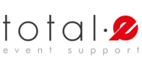 total-event-support-logo