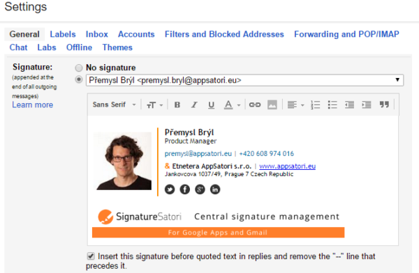 gmail-with-signatures-images