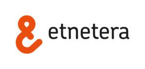 Logo_ETN_horizontalni_CMYK